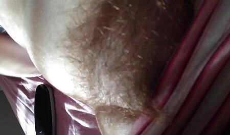 È diventato cancro e girato a sesso video amatoriali hd
