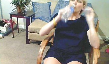 Nudo e ubriaco girato porno amatoriali tube