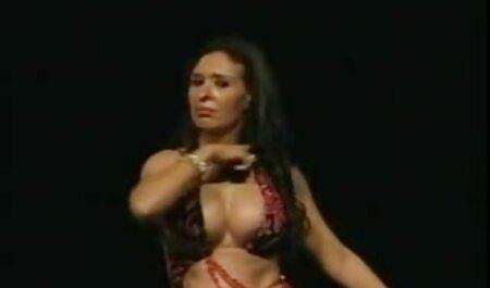 Mattina Pompino dalla video x amatoriali sua amata moglie