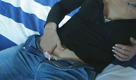 Splendida amatoriali porno tube Aletta Oceano
