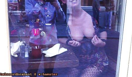 Bellissimo sesso mature amatoriali xxx su macchina fotografica