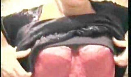 Scossa video amatoriali anal veccia tirato nella fotocamera
