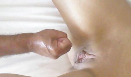 Versato un sonnifero nel tè video amatoriali porno gratuiti e la bellezza scopata
