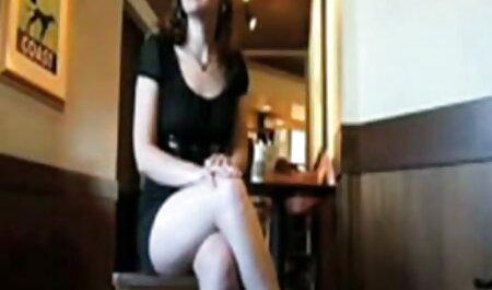 Arab Gangbang con due ragazzi e ragazze video amatoriali italiani xxx