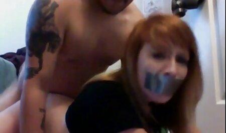 Lussuriosi matrigna figlio ha il massaggio nella vasca da bagno video orgasmi amatoriali e diffondere il suo sesso