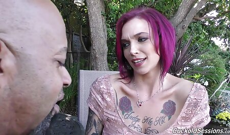 Fratello трахнулся Con Flessibile sorella, video sex amatoriali italiani lo Yoga
