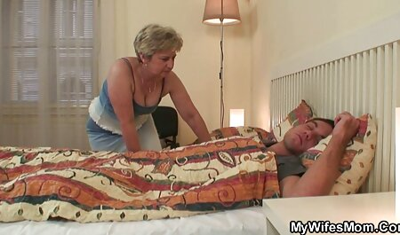 Porno video porni italiani amatoriali fratello con dormire sorella