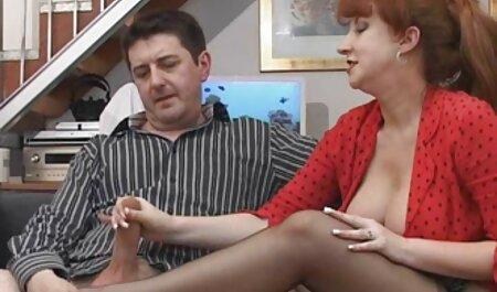 Ragazzi amatoriali xvideo in aula schla troie
