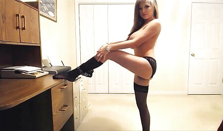 Un insolito ragazza con tre amatoriale porno in casa tette violentemente cazzo