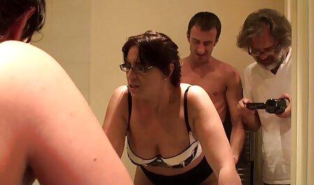 Fratello è webcam italiana xxx stato rilasciato dalla prigione e scopata sorella