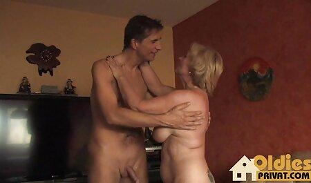 BBW violentata nuovi video porno amatoriali uomo