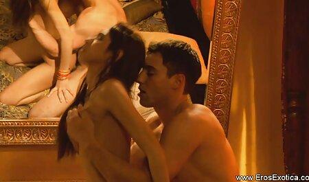 Giovane девчуля e il tuo primo filme porno amatoriale sesso