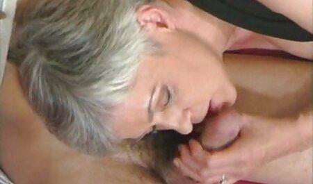 Cattivo porn mature amatoriale ragazzo scopata difficile heifer