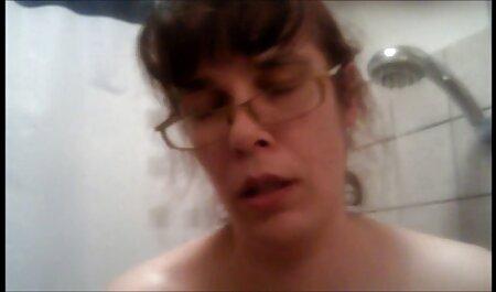 Porno masturbazione di una amatoriale pornografico donna matura