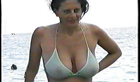 Giochi amatoriale xxx video intimi con la sua padrona