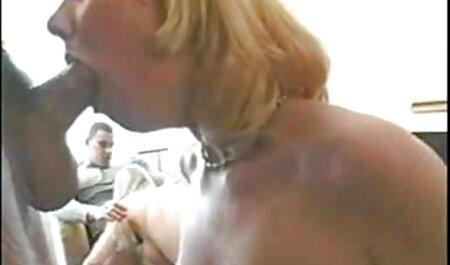 Uomo succhia xxx video amatoriali gratis grande cazzo