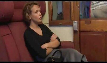 La vecchia signora teneva потрахушки video porno amatoriali fatti in casa italiani con sua figlia e suo figlio