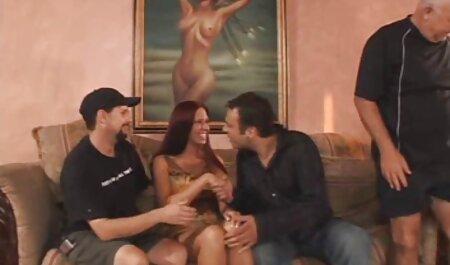 Vecchio donne lesbiche video porno amatoriali nuovi attracted due niggas e staged a creare