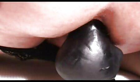 Giovani ragazzi diventano una bella amatoriale porno free matura ladies