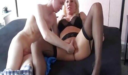 Vanessa Skye спокается film porno amatoriale nel culo e riceve da questa notizia