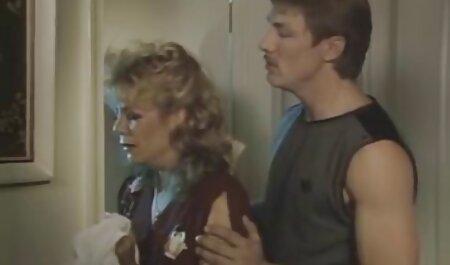 Porno russo marito e orgasmo amatoriale video moglie