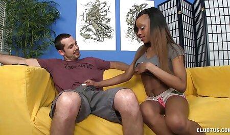Fatti in casa video x amatoriali gratis Russo porno Uomo con donna sul balcone