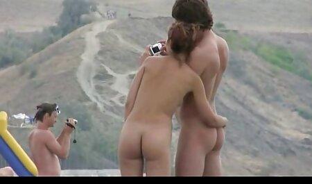 Gruppo amatoriale pornografico di casa порнушка