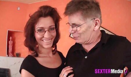 Derubato verginità di video amatoriali porn una bella ragazza