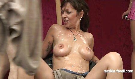 Brutalmente punito due femmine video amatoriale hard gratis sexy