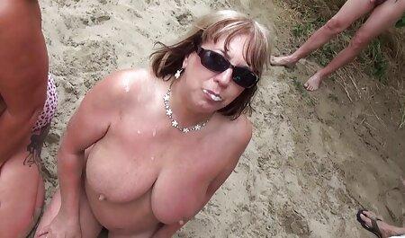 I ragazzi soddisfano free porno amatoriali una dolce bruna