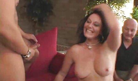 Legato e sex porn amatoriale scopata bella asiatico