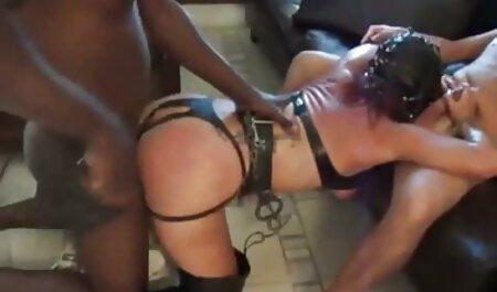 Calvo amatoriale porn video uomo impiccato ragazzo 。