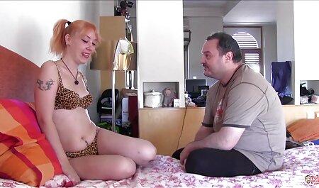 Il figlio xxx video amatoriali italiani chiuse la bocca della madre con il tuo cazzo