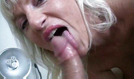 Catturato moglie amatoriale porno free per degassamento