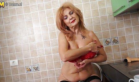 Пошлячка video orgasmi amatoriali già il primo giorno era cazzo