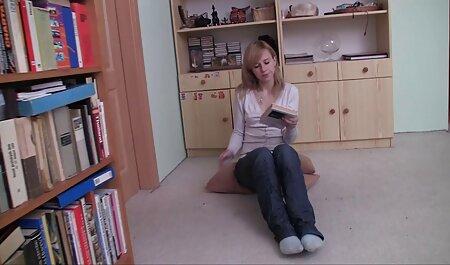 Asiatico tallonatore scopa con amatoriali video xxx European fidanzato