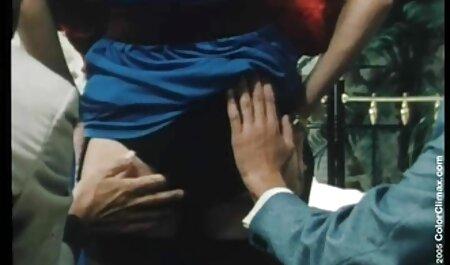 Extra эскортнице pagato a youtube film porno amatoriali потрахать nella camera d'albergo