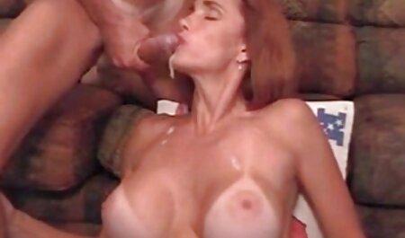 Due coppie video amatoriali xx in scena una calda orgia di gruppo