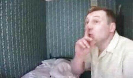 Uomo scopata su il reception a Il докторши tre iron Bab video amatori sex