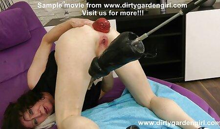 Maturo video amatoriali free porno succhia cazzo a il ragazzo