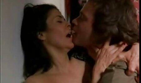 Bellezza russa dormito con un video sex amatoriali italiani amico