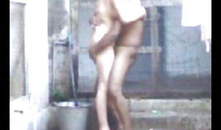 Ragazzo bianco scopa film porno gratuiti amatoriali sessuale негритоску in tutte le crepe