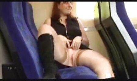 Dolce ragazza Natasha ama un buon video amatoriali hd cazzo