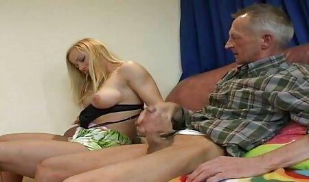 Porno amatoriale con russo di sexi video amatoriali spessore puttana