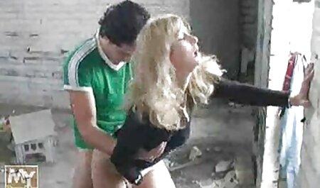 Porno boss con russo segretario su video porno amatoriali di casalinghe italiane Telecamera Nascosta
