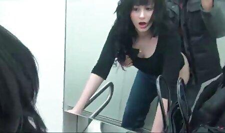 Due lesbiche cazzo nella vasca video porno amatoriale youtube da bagno