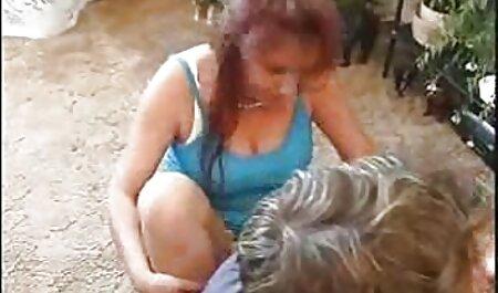 Bruna amatoriali porno tube dormito con il suo fidanzato