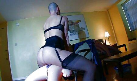 Mio marito amatoriale video porn con il massaggiatore