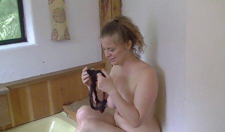 Caldo xxx porn amatoriale Twinks in il piscina