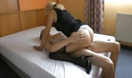 Sesso anale video amatoriali porno gratuiti campo della settimana pesante
